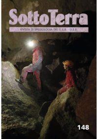 sottoterra148