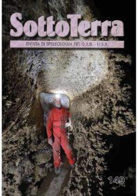sottoterra149